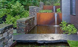 garden design ideas award-winning gardens wagner hodgson landscape architecture burlington, vt SZKNMFX