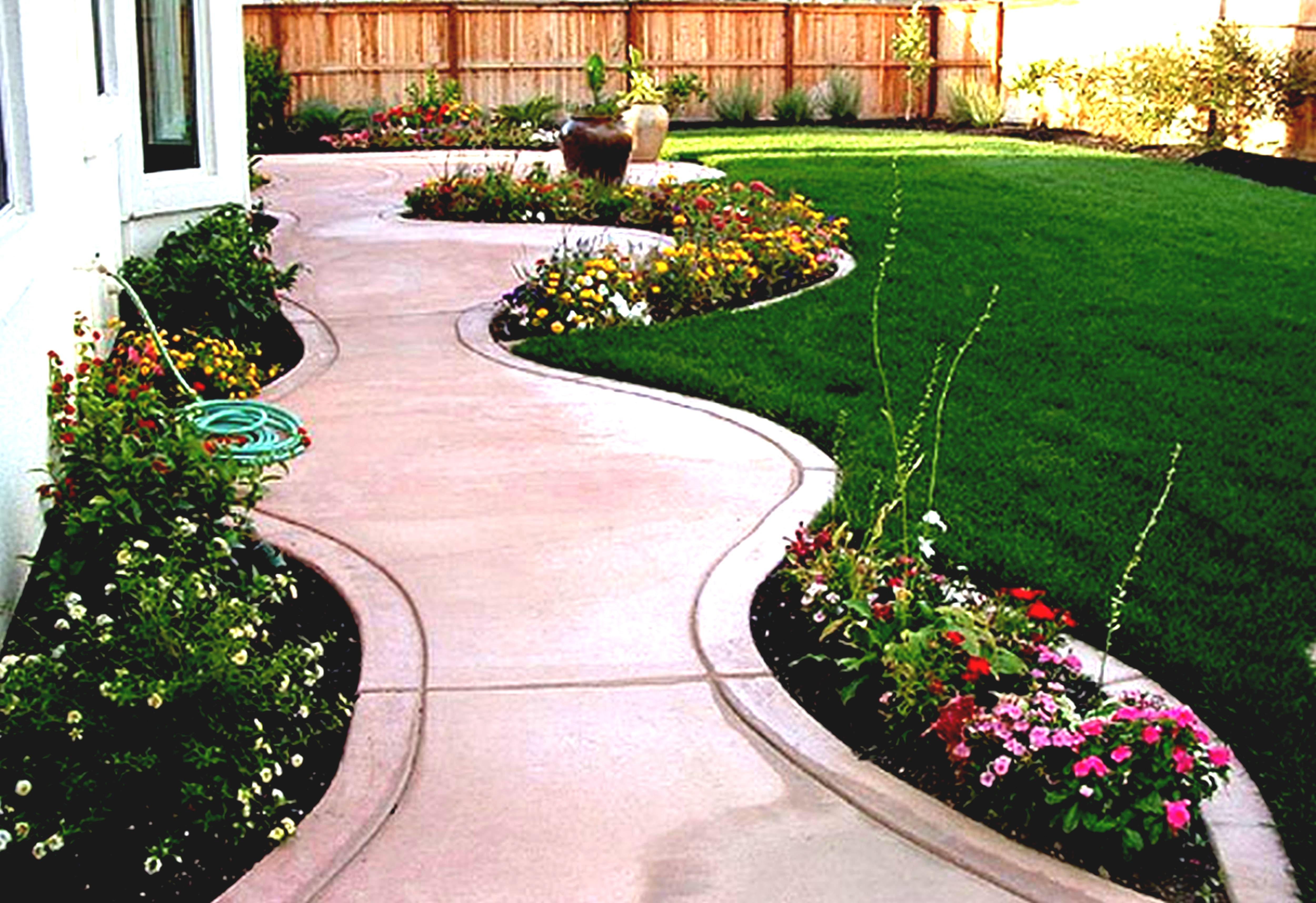 Full-size garden design ideas Garden ideas: Get noble over also landscaping is ideas and HCQPCSP