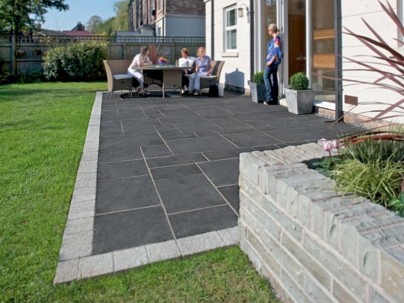 garden terrace tiles uk EVFNJEH