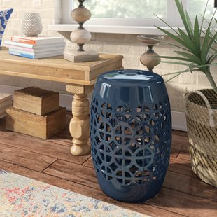 Garden stool XCURLPY
