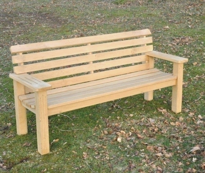 Wooden Garden Benches Wooden Garden Bench Garden Shop Solid Wood Benches Outdoor Design Pictures BUCQEFI