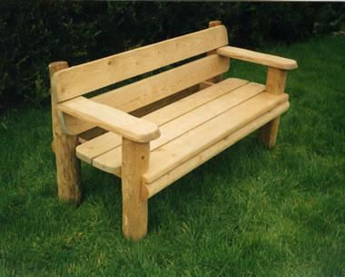 wooden garden benches garden benches and garden garden benches, garden chairs and seats |  Wood MMJQIZE