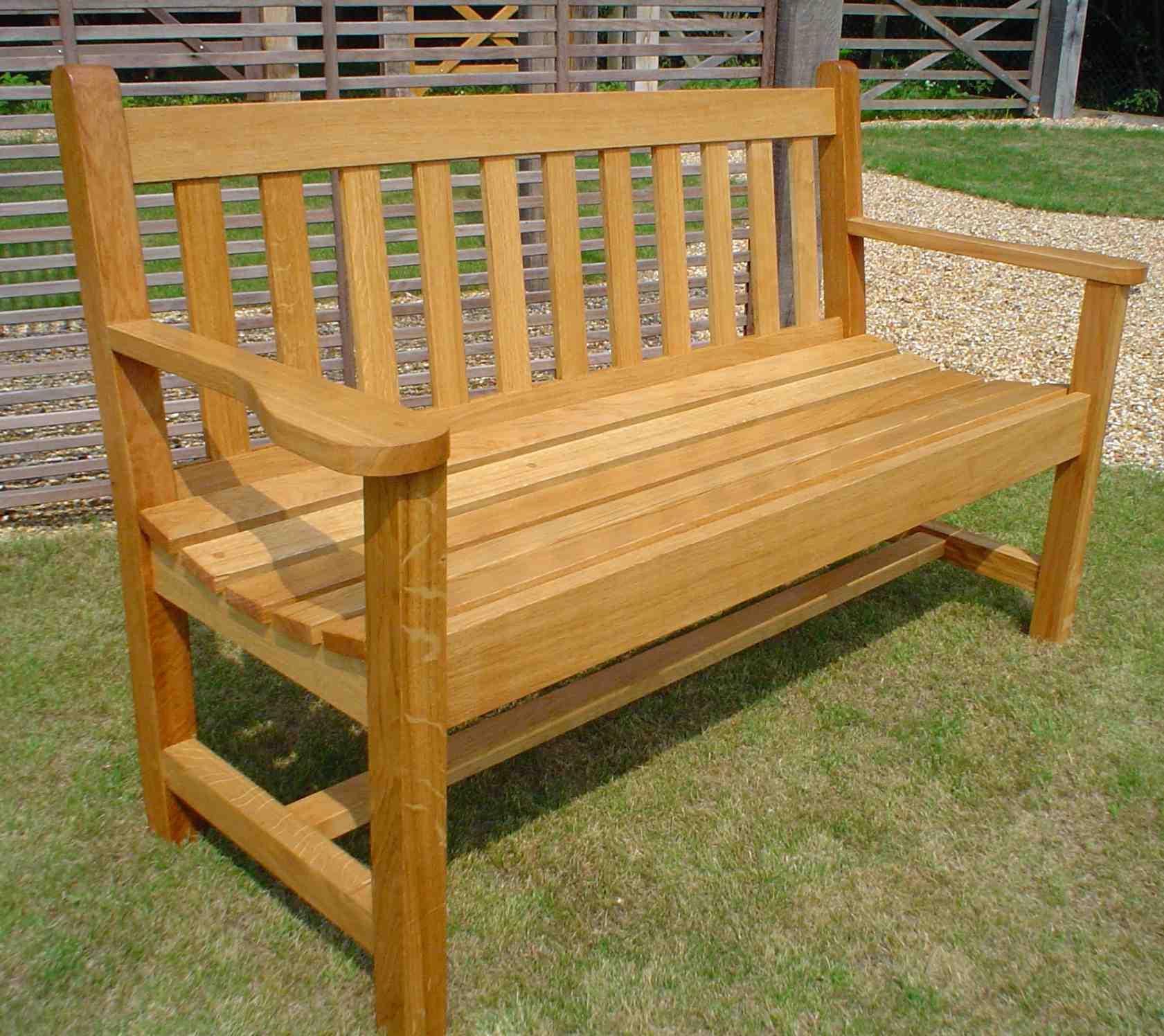 Wooden garden benches Kitchen: excellent hardwood garden furniture 4 fsc wooden bench accompanying set 10905 RGPYAJN