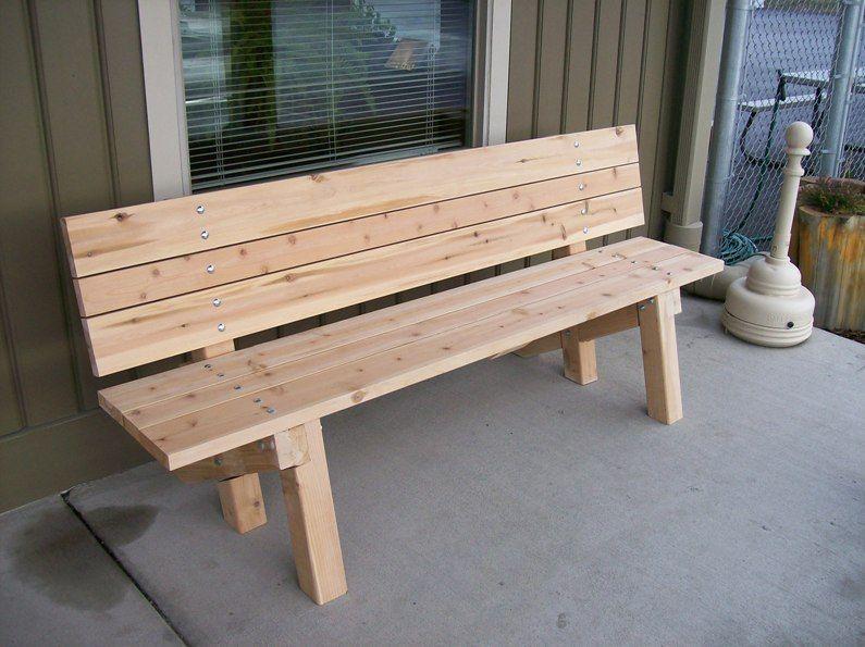 Wooden Garden Benches Wooden Garden Bench: 6 Ultimate Garden Workbench Plans Herb Garden - MOPNZRW