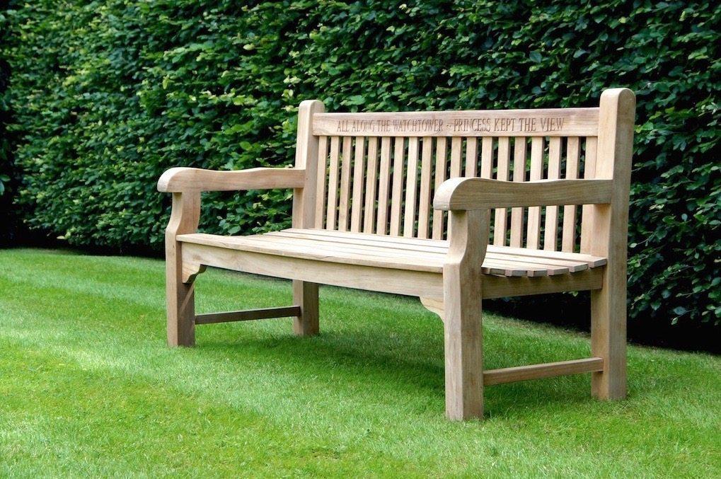 wooden garden benches wooden garden benches monument wooden garden bench wanldbf SYBQHPJ