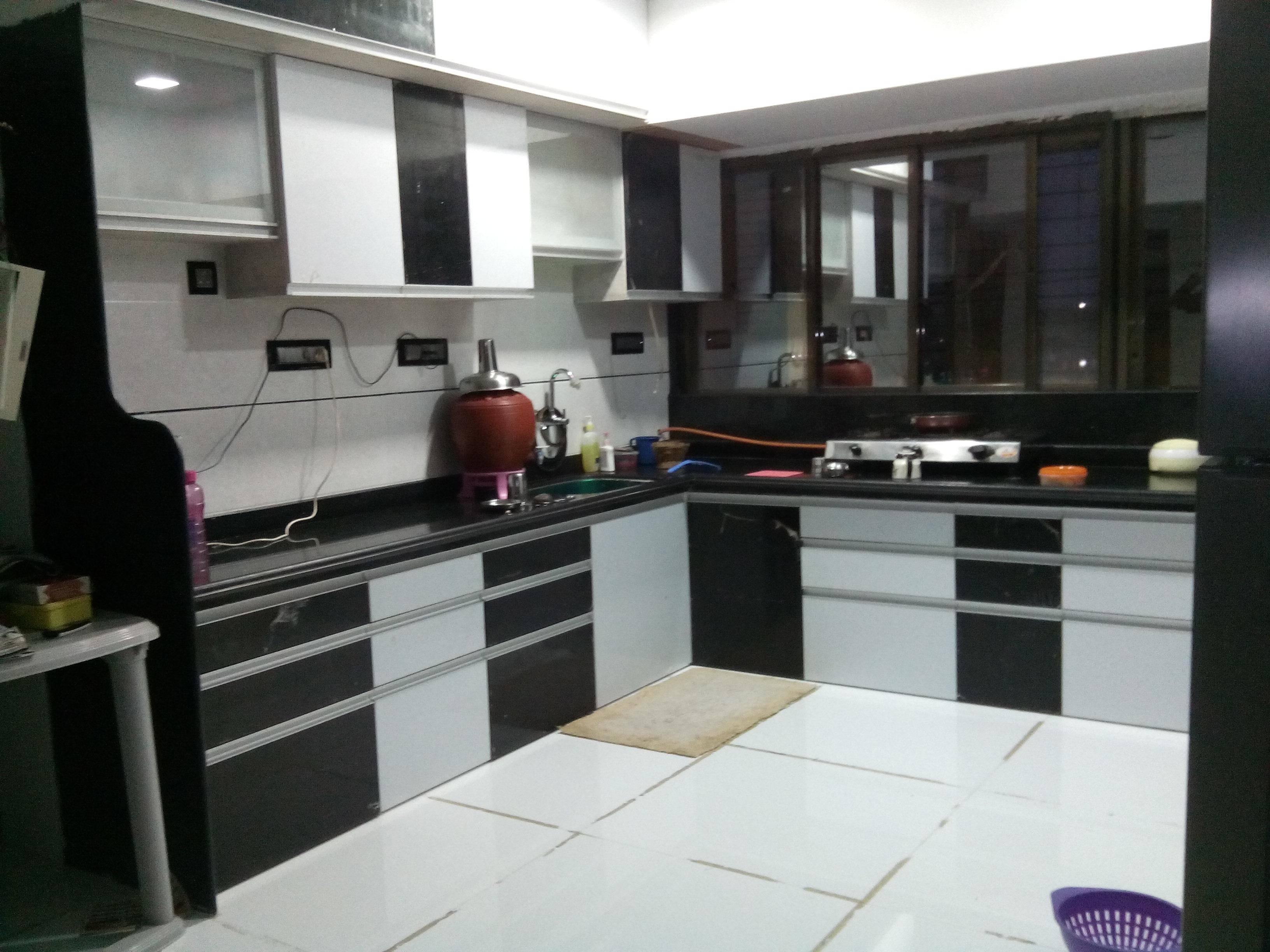 gayatri kitchen furniture photos mira road thane photos YKHAZCY