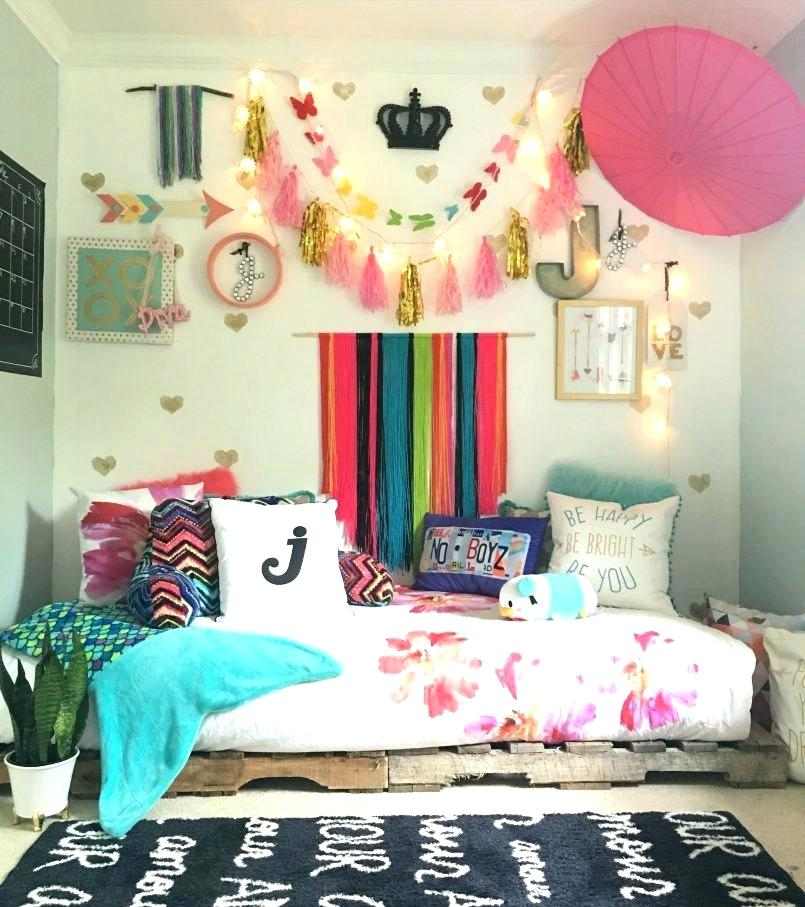 Girls nursery themes for teenagers little ideas room girls decorate on ZLKKRVC