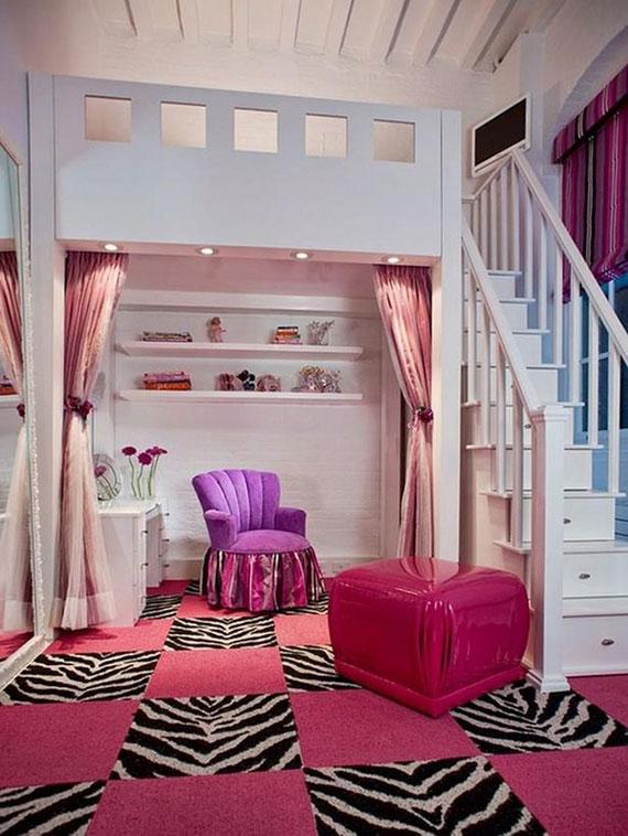 Girls room decor bedroom, stunning girls room decorating ideas, girls bedroom ideas for little RWDECWE
