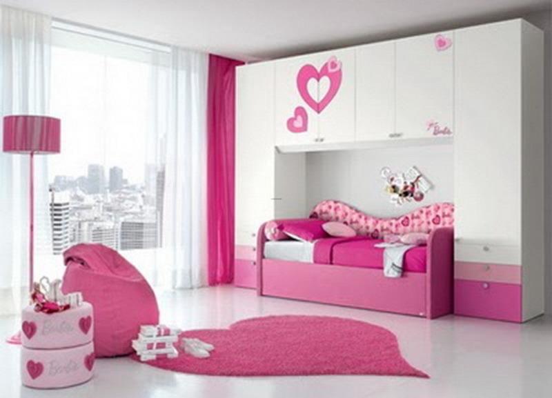 Girls 'bedroom furniture Girls' bedroom set with 46 inspiring sets wonderfully remodel 9 UKTTKYX