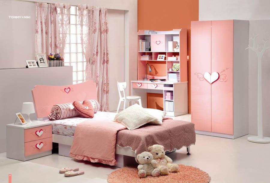 Girls bedroom furniture sets luxury with photos of girls bedroom creative MVAMRHN