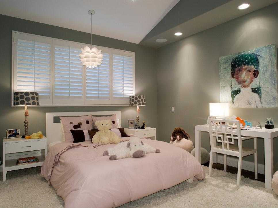 Girls bedroom idea shop this look CUMTFSV