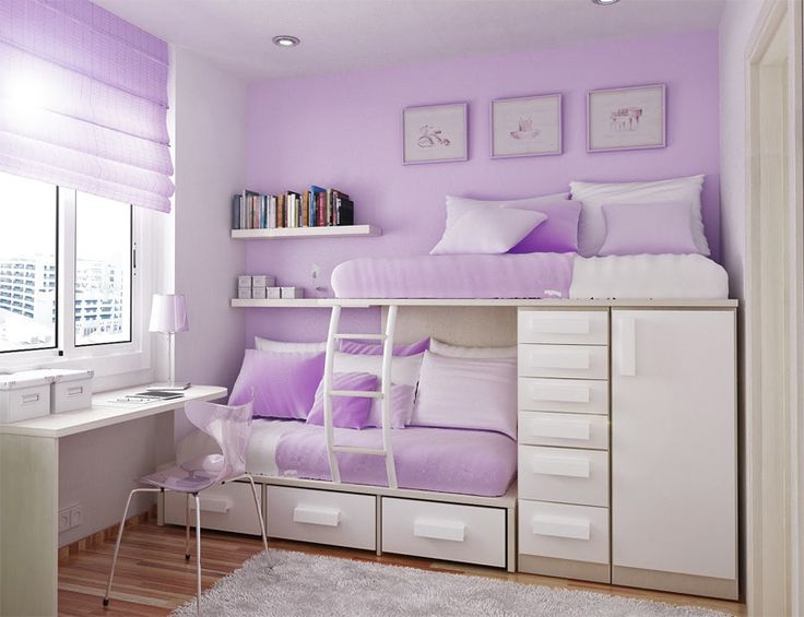 Girls Bedroom Sets Top 25+ Girls Bedroom Furniture Ideas on Pinterest KUBYBDC