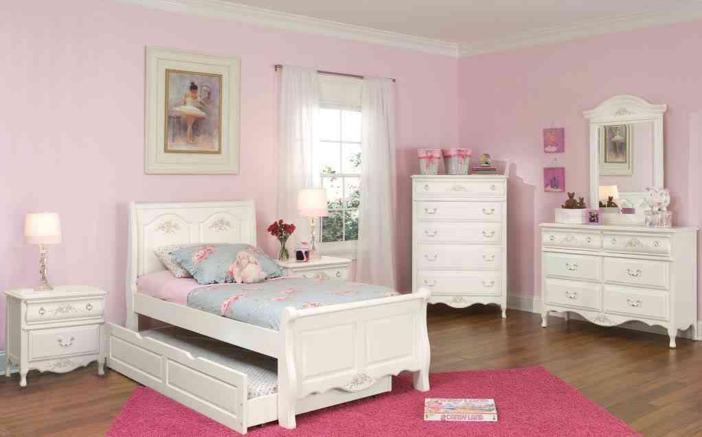 Girls Bedroom Sets Girls Bedroom Set For Furniture Twin Design Interior Well FODNRTX