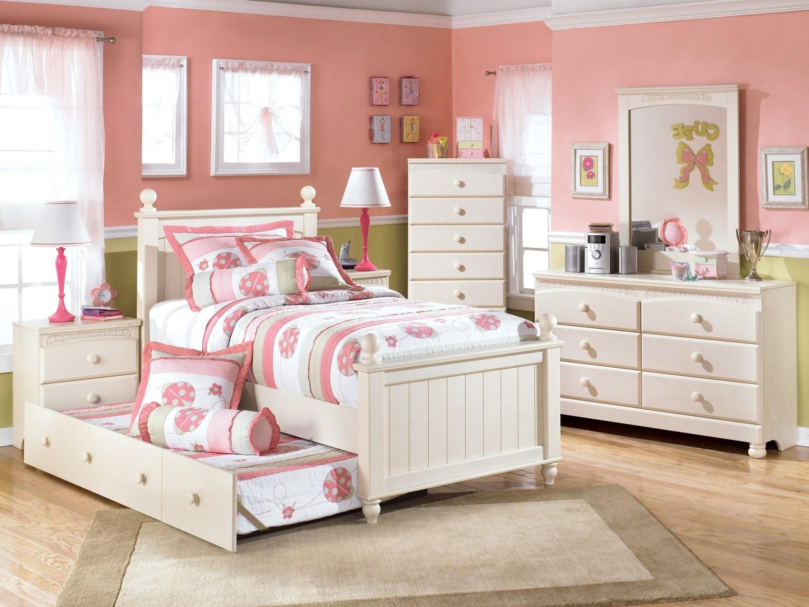 Girls bedroom sets nursery furniture sets for girls lovely nursery girls bedroom AFDMTTI