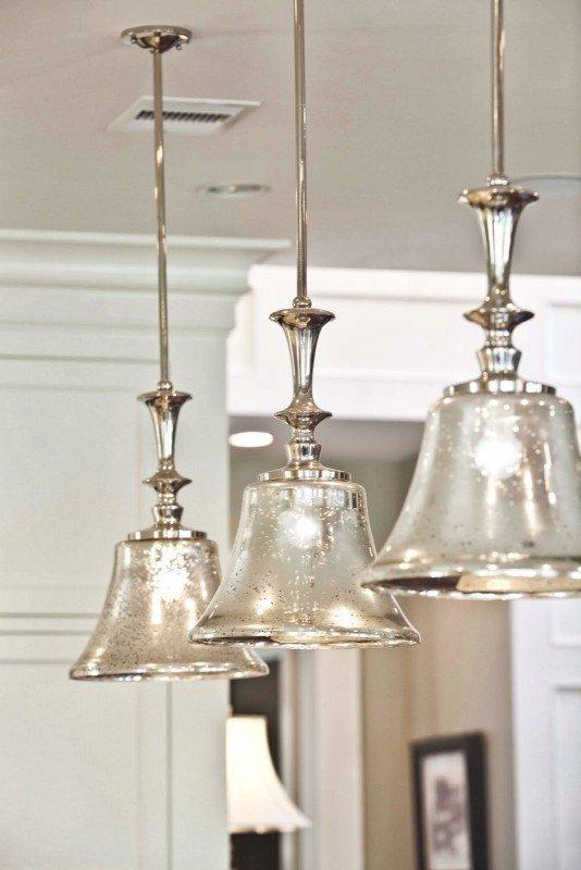 Pendant lights made of glass Kitchen pendant lights made of glass XDAQSOY