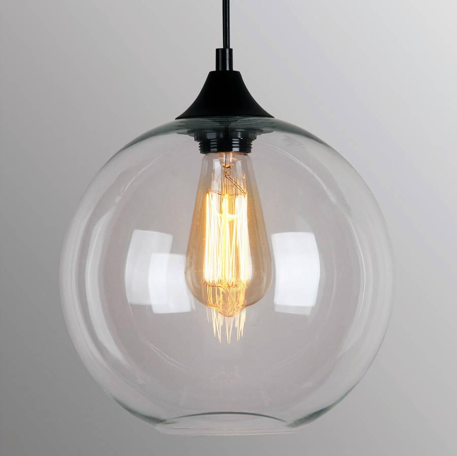 glass pendant lights outstanding-pendant-lights-glass-glass-pendant lights-for-XSWVICL