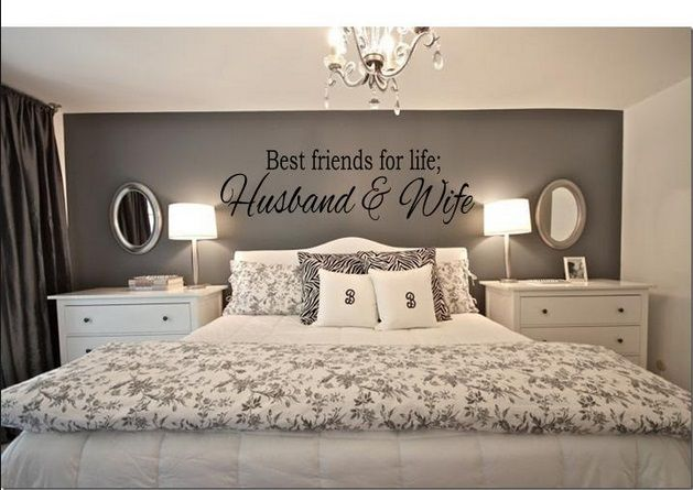 good bedroom themes KRABRJP
