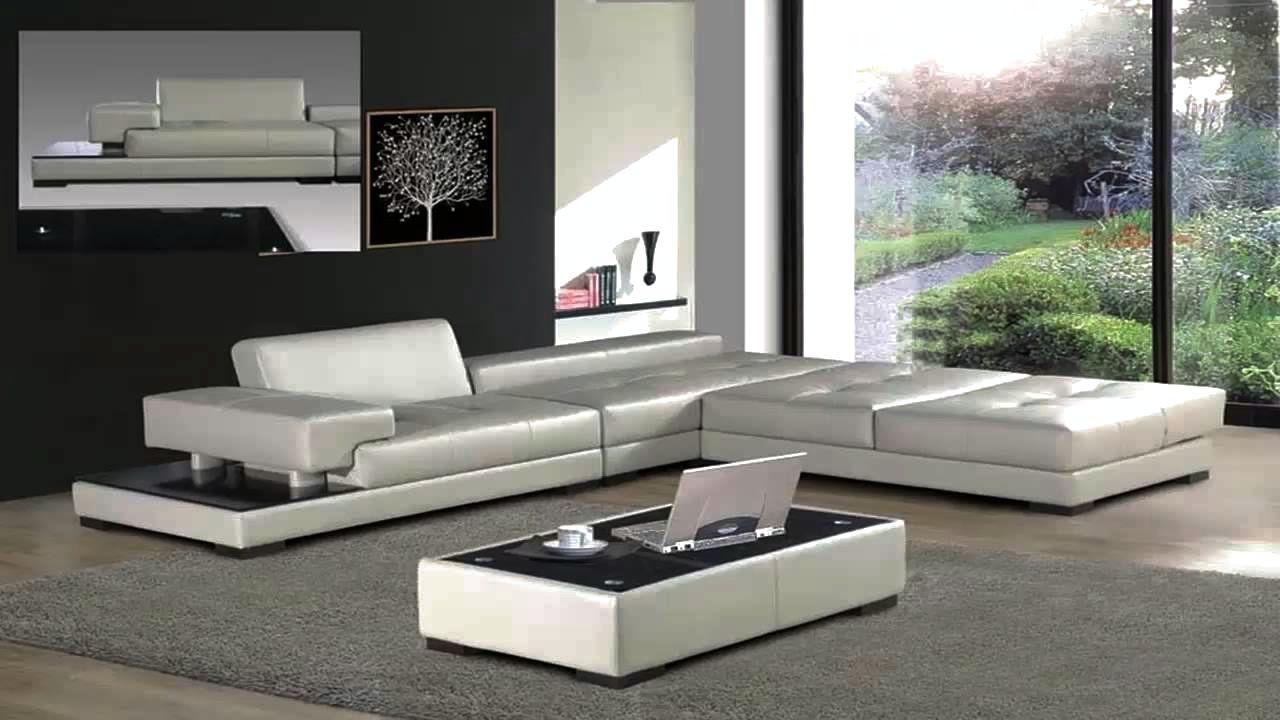 good modern living room furniture IYLYHBF