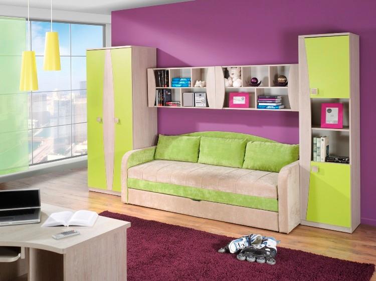 beautiful children's room furniture sets children's room sets children's room sets PBKISRX