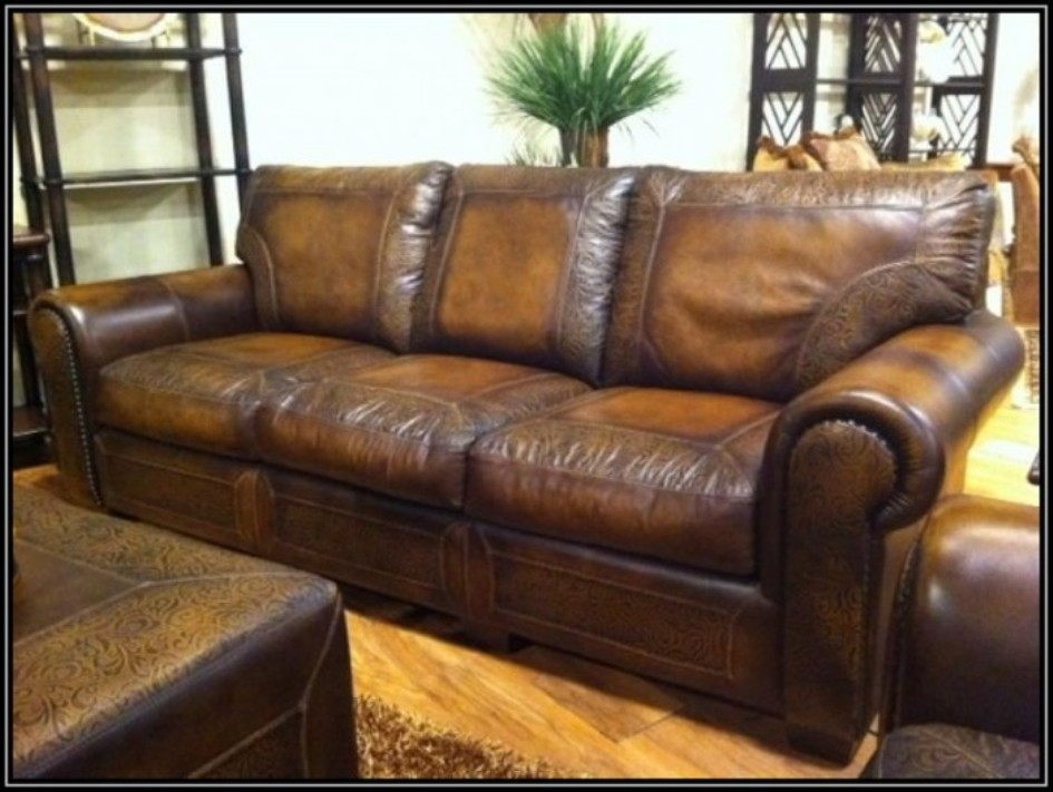 Grained leather sofa fascinating grained leather sofas Decoration ideas with bedroom decoration full QXXMRIA