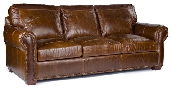Grained leather sofa popular full leather sofa with furniture design ideas wonderful full-grain OZBGTWT