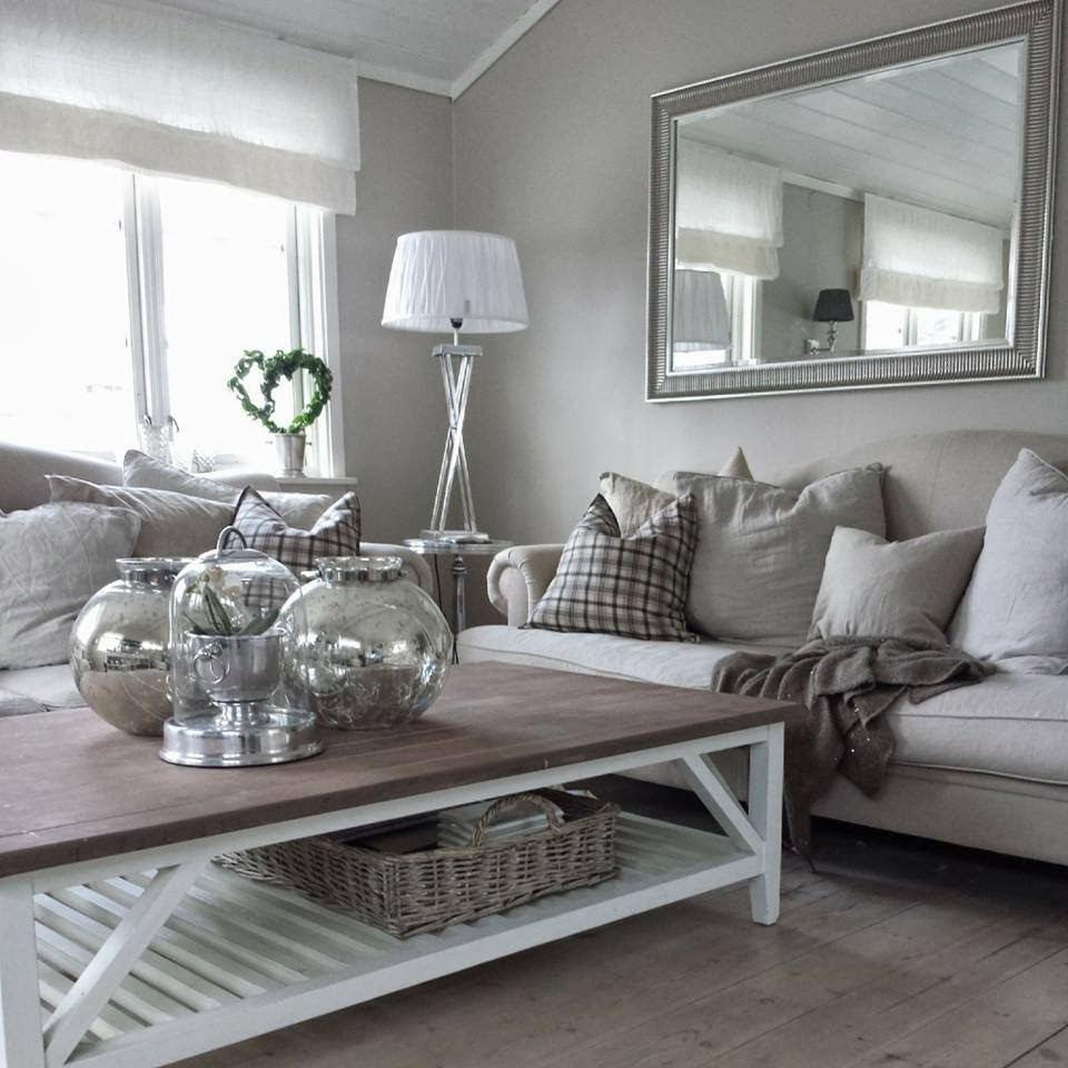 gray living room ideas full size living room: gray color schemes for living room gray life LEHWCST