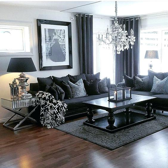 gray living room ideas gray couch living room ideas dark gray living room furniture black and gray ULIRYEQ