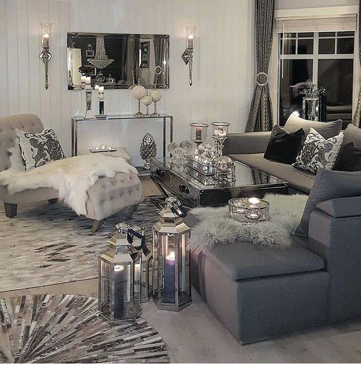 gray living room ideas gray living room decorating ideas amusing dark couch thought for plans 19 GJTBNHC