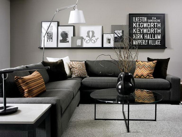 gray living room ideas gray living room design 9 ideas WTKMAHY