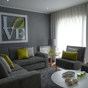 gray living room ideas beautiful green and gray living room LEZXSEP