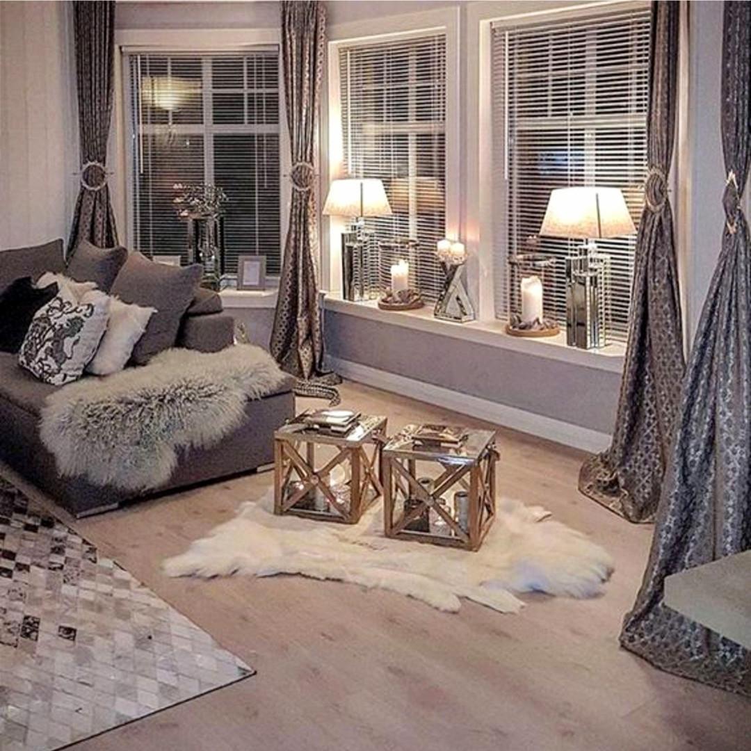 gray living room ideas neutral gray living room decor TDGKLYY