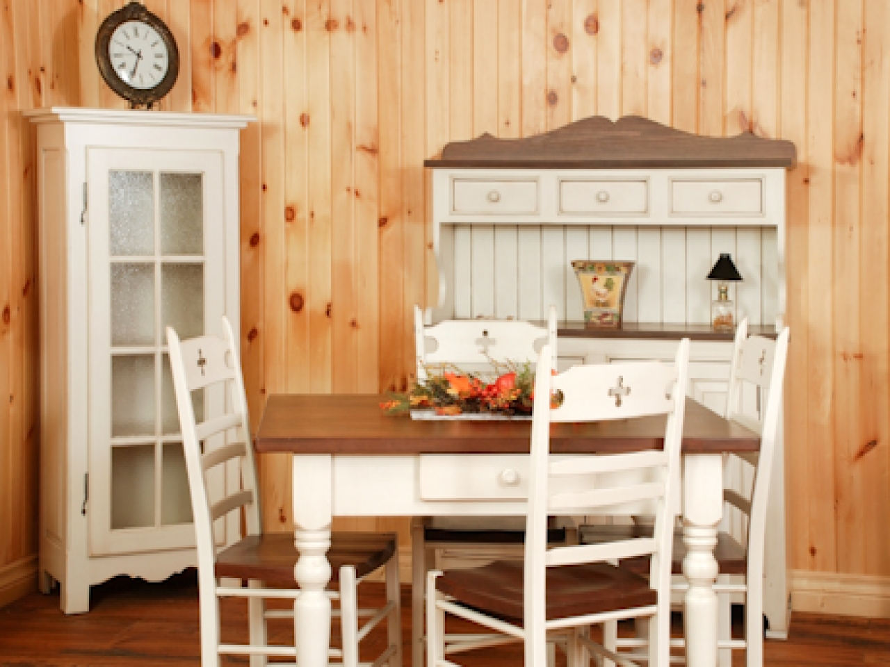 great country house furniture 82 remodel with country house furniture GQRZYKU