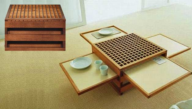 great furniture for small spaces small furniture small furniture for small spaces great GVTJLAT