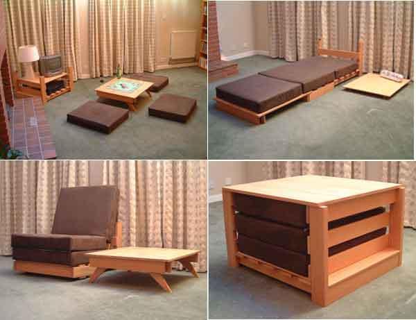 great furniture for small rooms small room furniture genius small furniture TZRLZKA