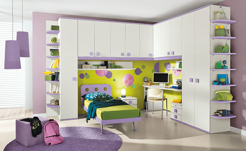 great storage furniture for kids room 52 in ideas for kitchen cabinets at home with DKXQLTD
