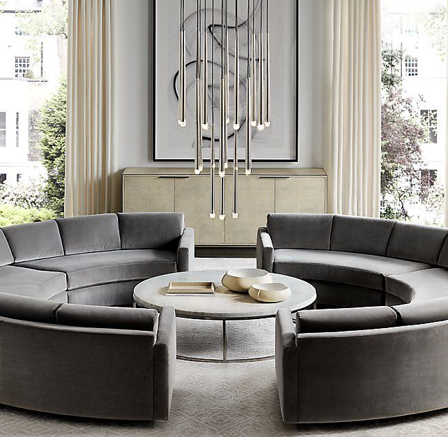 gray couch 25 gray sofa ideas for the living room - gray sofas for sale WZTYPQD