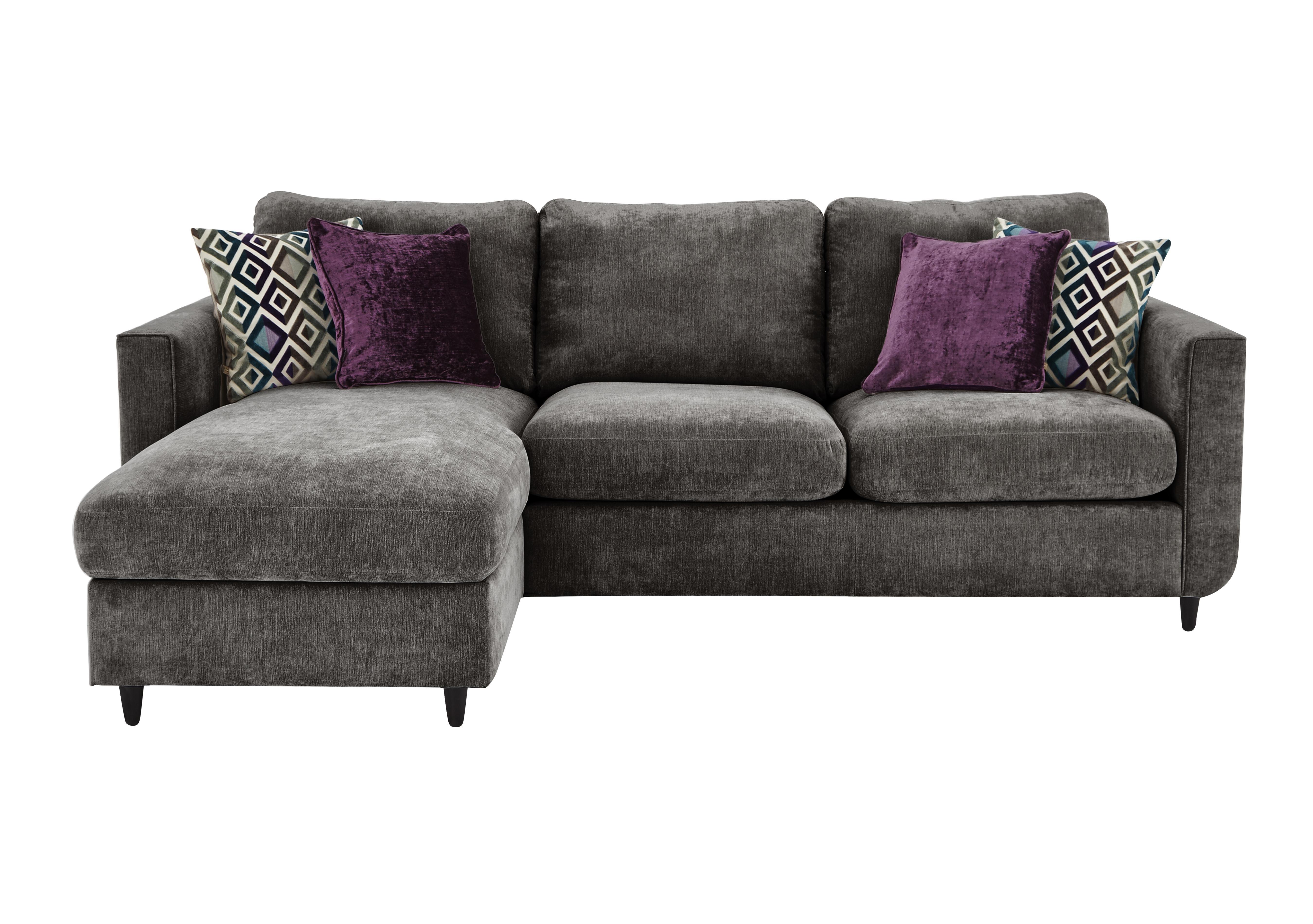 gray couch save € 100 VNZGZMW