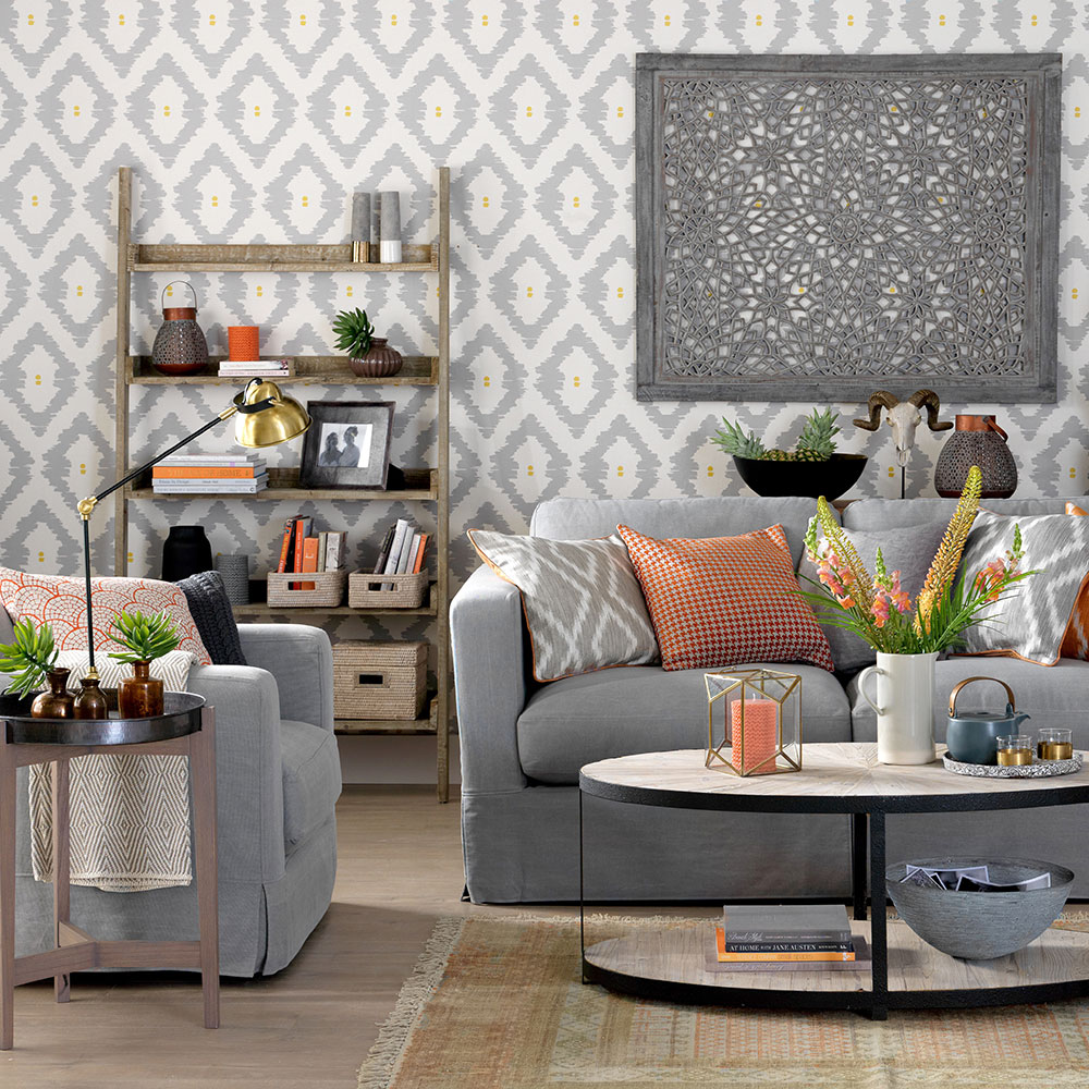 gray living room gray-living room-ideas-global KVNBMAF