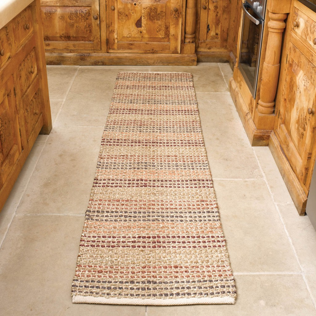 Hall Runners And Rugs