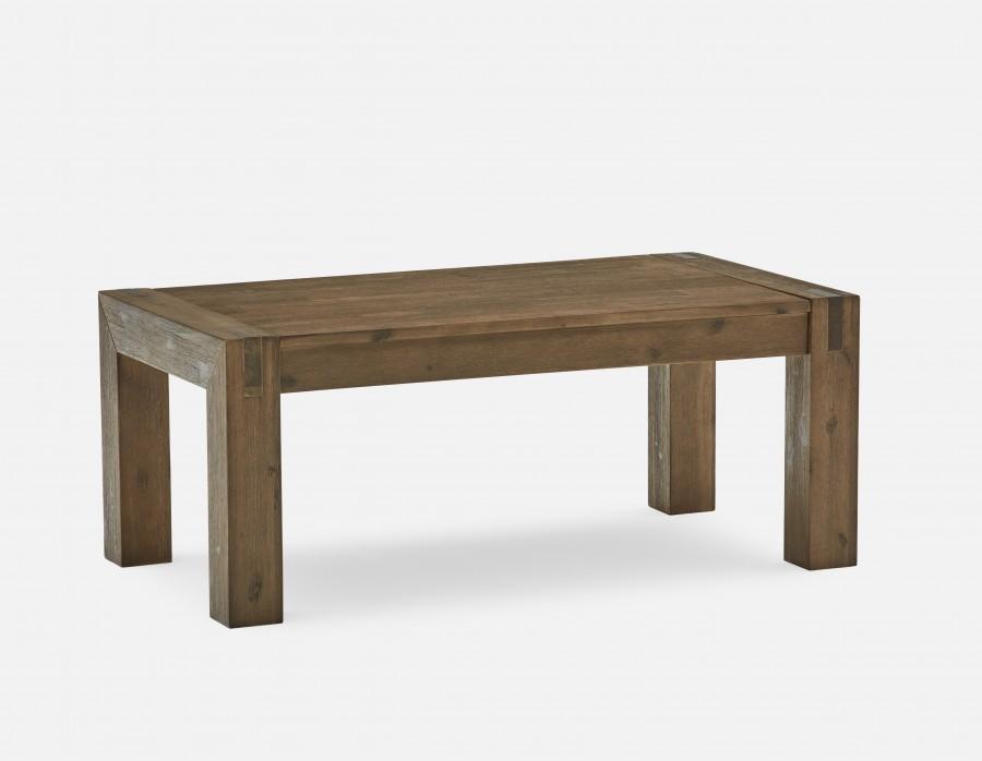 hamburg - small coffee table 43x24 ZLDFPCR