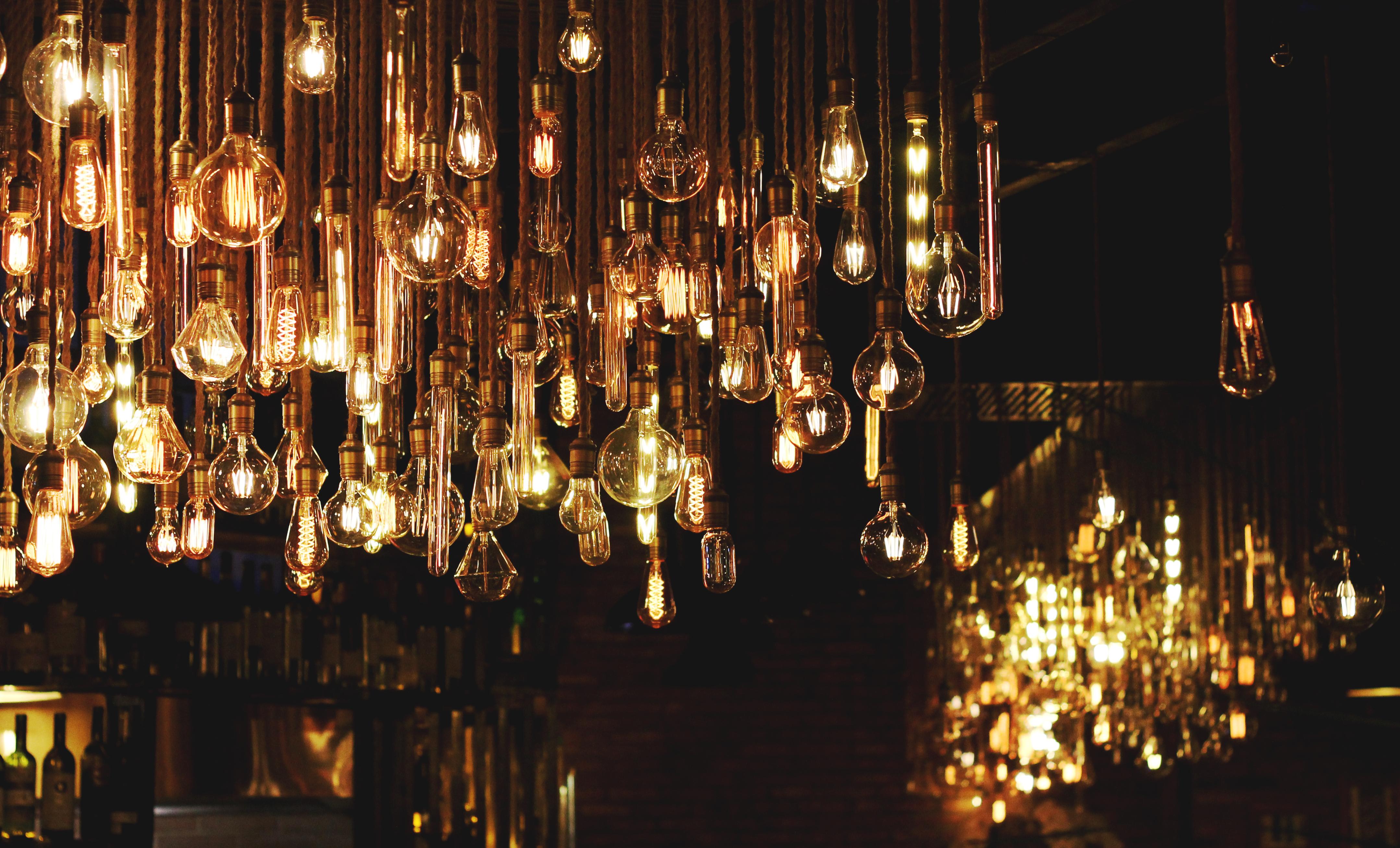 Pendant lights |  8 best free light, hanging, bulb and lighting SHSRYCJHS
