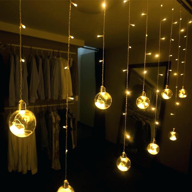 hanging lights decorative hanging string lights hanging lights ikea.  decorative hanger TDHRHFH