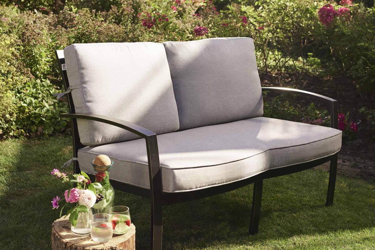 hartman jamie oliver garden furniture sofa ... CEJDXMI