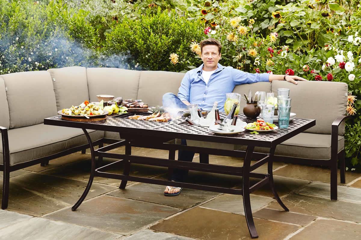 hartman jamie oliver garden furniture sofa hartman jamie oliver garden furniture ICZCEZJ