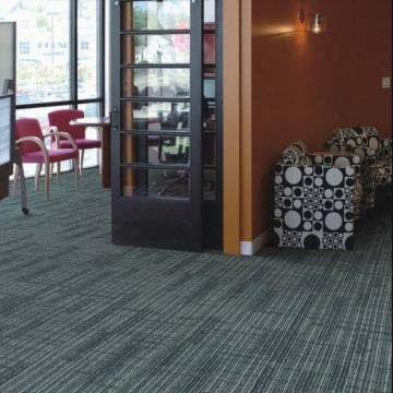 high quality commercial carpet tiles China high quality commercial carpet tiles ETUHPAY