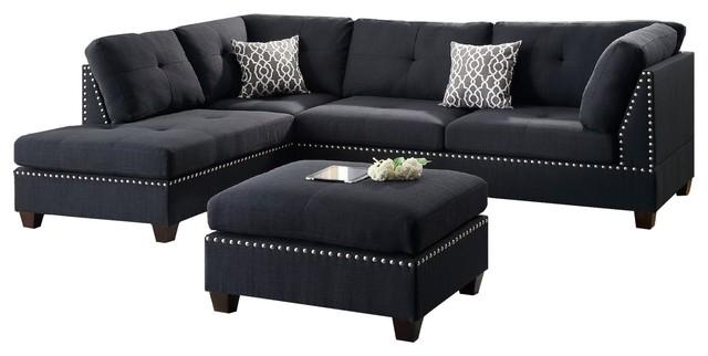 Best Sofa Set