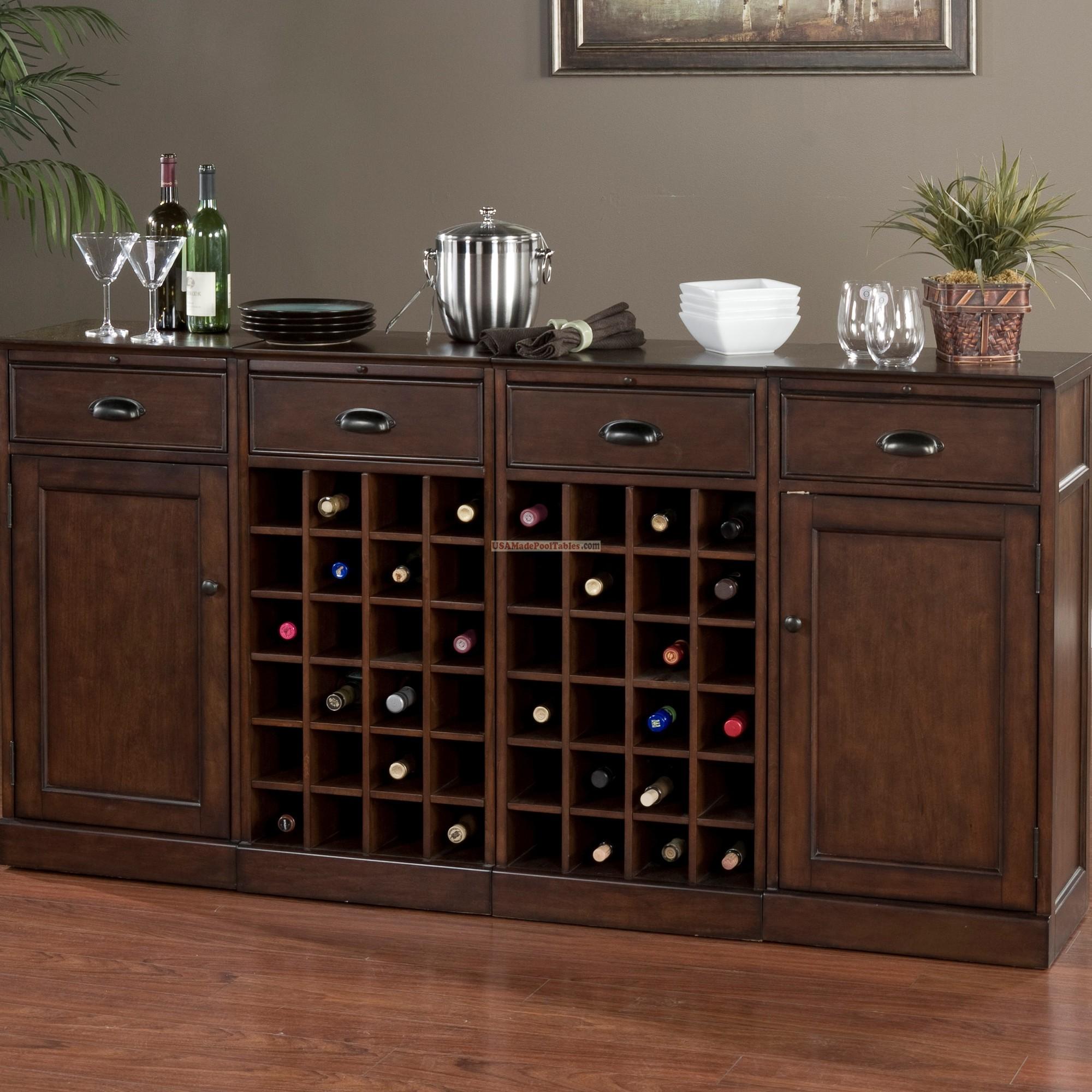 Home bar: MEBIHQP bar furniture