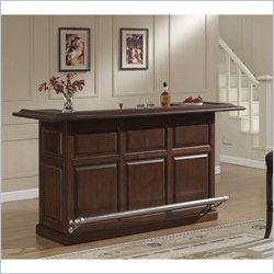 House bar furniture American Heritage Billard - House bar RGOPILJ