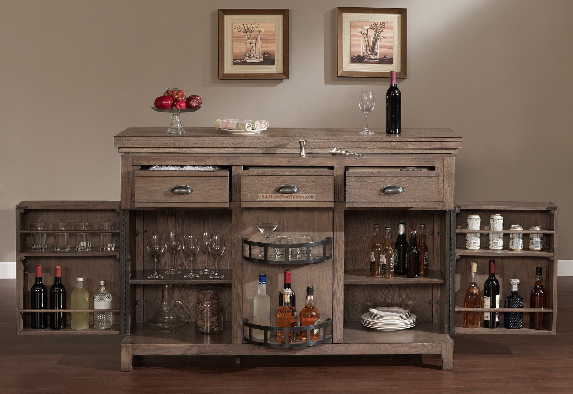 Home bar furniture Bar furniture Home bar furniture (12) ksylvum XEFSJIB