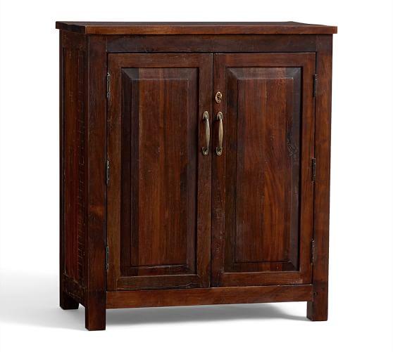 Home bar furniture Bowry bar cabinet Bowry bar cabinet HMJCUOJ